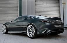 2012 Mazda Rx 9 Automotive Todays