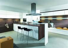 cuisine moderne luxe cuisine sans poignees 20 photo de cuisine moderne design