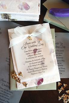 Where To Buy Paper For Wedding Invitations