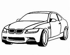 bmw sports car coloring pages 17745 bmw i8 coloring pages at getcolorings free printable colorings pages to print and color