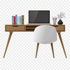 Simple Work Desk by Table Office Desk Interior Design Services Simple Style