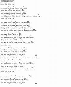 simple song chords simple guitar chords guitar chords for songs guitar songs