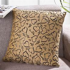 Decorative Cushions For Sofa by Sofa Home Bed Decor Throw Pillow Cases Decorative Cushion