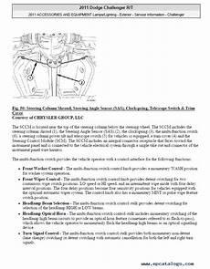 online service manuals 2011 dodge charger navigation system dodge challenger 2008 2014 service manual pdf
