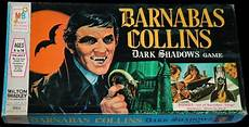 serie tv ée 80 vyre fan barnabas collins shadows vintage tv