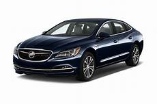 2019 buick lacrosse 2019 buick lacrosse specs and features msn autos