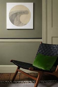 what paint colour goes with olive green paint color ideas