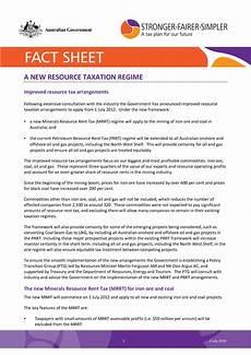 fact sheet template cyberuse