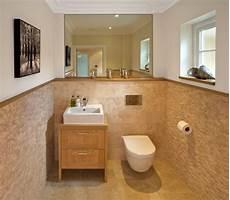 Bathroom Ideas Half Tiled Walls by Tile Bathroom Half Wall Ideas Tile Wall Finished With