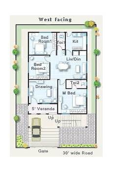duplex house plans in hyderabad smart inspiration west face duplex house plans hyderabad 3