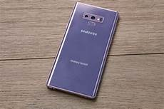 samsung note 9 erscheinungsdatum the galaxy note 9 has a component you won t find on other