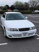 SOLD  Toyota Chaser Jzx100 Driftworks Forum