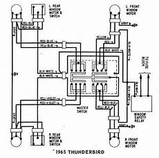 1966 ford thunderbird wiring diagram october 2011 all about wiring diagrams