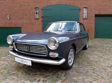 Peugeot 404 Coupe - for sale peugeot 404 coup 233 1966 offered for usd 32 932