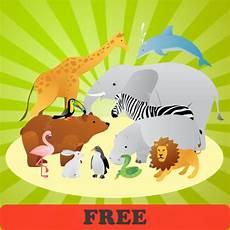 Malvorlagen Erwachsene Kostenlos Vollversion Malvorlagen Tiere Kostenlos Vollversion