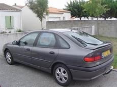 renault laguna 1 occasion voiture occasion renault laguna de 1998 132 500 km