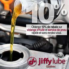 C A M Coop Jiffy Lube