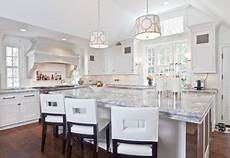 Kitchen Countertops In Ny by White Quartzite Kitchen Counter Tops Contemporary