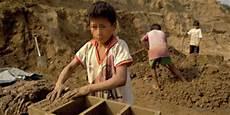 travail qui rapporte droits des enfants situation du maroc dans le rapport de