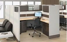 Office Desk San Antonio by Remanufactured Workstations San Antonio Tx