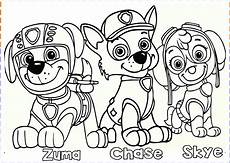 paw patrol coloring pages free printable coloring pages