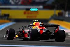 Formel 1 Frankreich - f1 grand prix 2018 race report and results