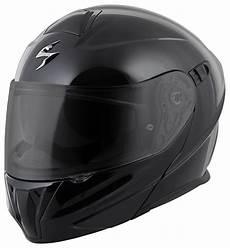 scorpion exo helm scorpion exo gt920 helmet revzilla