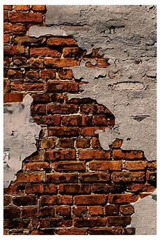 mauern mit alten backsteinen i want a brick wall in my house brick walls exposed