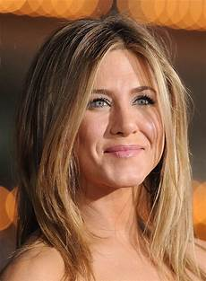 aniston s hairstyles hair evolution today