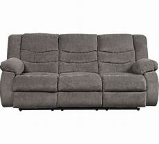 lila sofa lila reclining sofa
