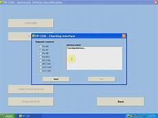 op opcom 2012v firmware 1 59 installation step by step
