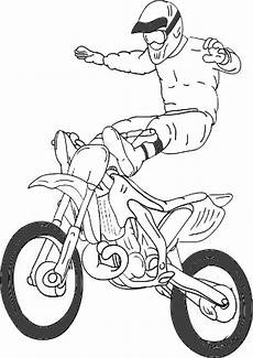 Ausmalbilder Kostenlos Ausdrucken Motocross Ausmalbilder Motocross Ausdrucken Malvor