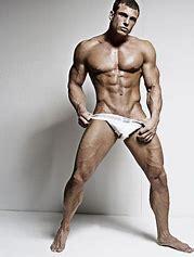Jeremy mulkey gay