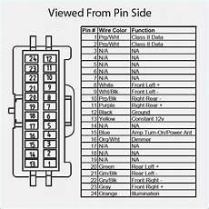 2002 chevrolet trailblazer radio wiring diagram 2002 trailblazer radio wiring diagram 2002 chevy trailblazer power seat wiring diagram custom
