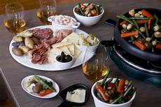 fromage pour raclette originale raclette a sophisticated answer to fondue the columbian