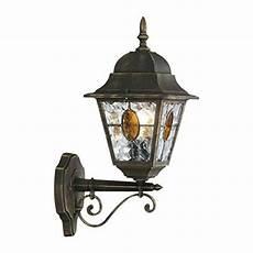 17 best philips garden lighting images pinterest modern lighting driveway lighting and