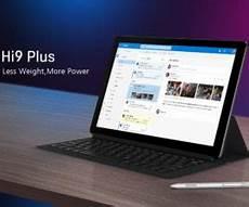tablette tactile 150 euros chuwi vi10 une tablette hybride dual boot pour 150 euros