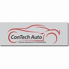 franchise controle technique franchise contech auto dans franchise contr 244 le technique