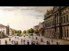 On Berlin - the history of berlin euromaxx