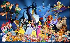alte disney filme 50 magical facts about disney