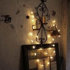 Pin Auf Weihnachtsbeleuchtung