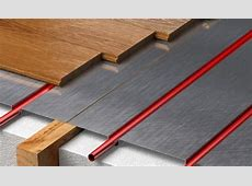 Tectora Joisted Batten System   Wet Diffusion Plate System