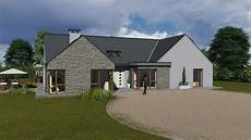 irish bungalow house plans bungalow ireland plans house designs ireland modern