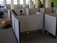 home office furniture bay area installations bay area office furniture new used
