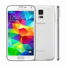 buy samsung galaxy s5 16gb refurbished cheap prices