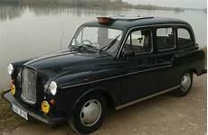 Taxi Anglais Le Mien Jeancharlesmeunier