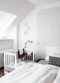 baby schlafzimmer guten abend gut nacht so wird hier bald geschlafen