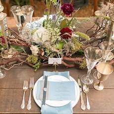 10 diy fall wedding decorations bridalguide