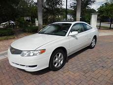 how cars run 2003 toyota solara spare parts catalogs 2003 toyota camry solara for sale carsforsale com