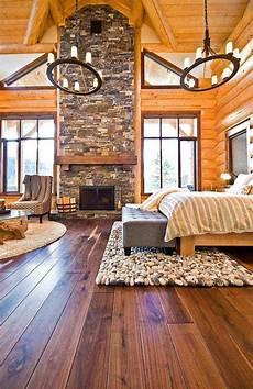 22 inspiring rustic bedroom designs for this winter amazing diy interior home design